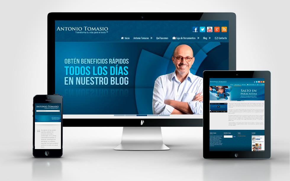 AntonioTomasio2