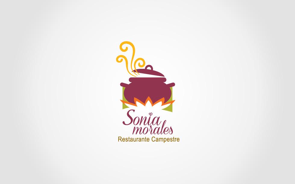 SoniaMorales1