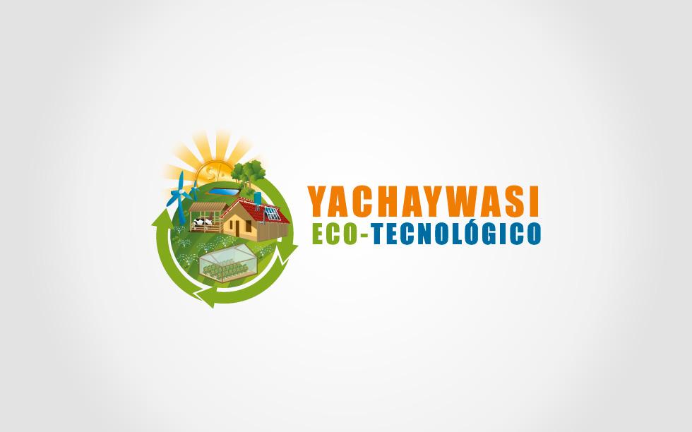 Yachaywasi1