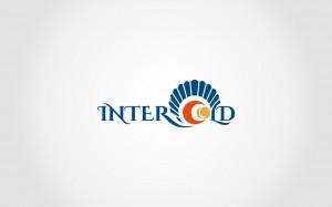 Intercold1