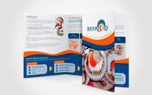 Intercold3