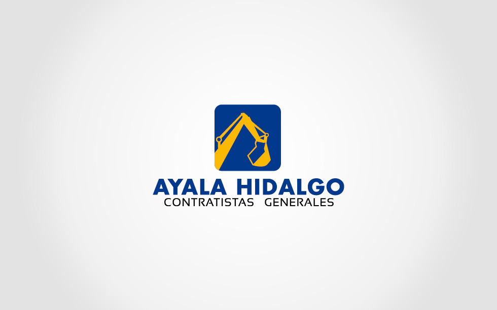 AyalaHidalgo1