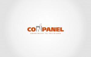 Conpanel1