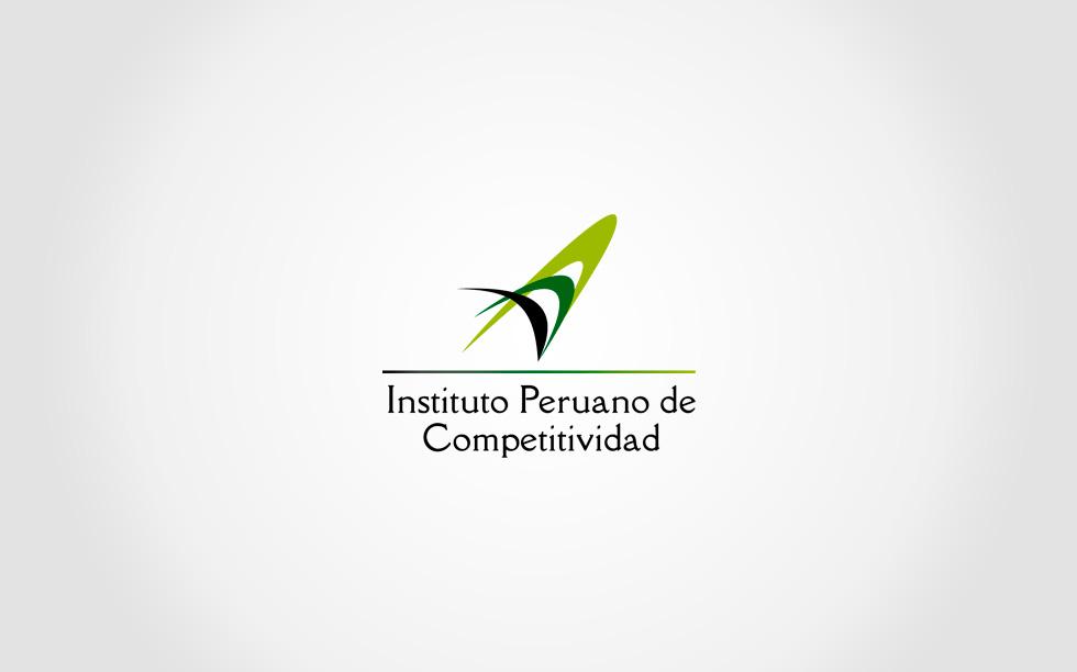 diseño de logotipo INSPERCOM