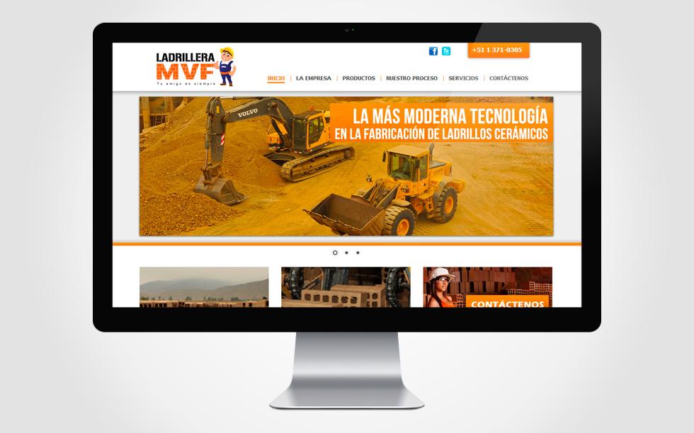 LadrilleraMVF6