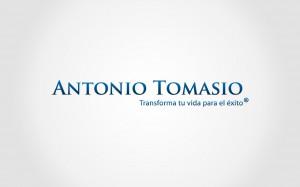 AntonioTomasio1