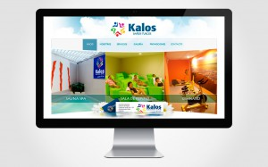 Kalos1