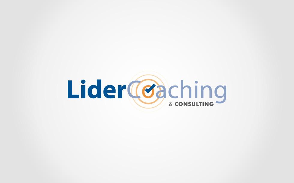 lidercoaching1