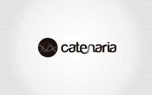 Catenaria